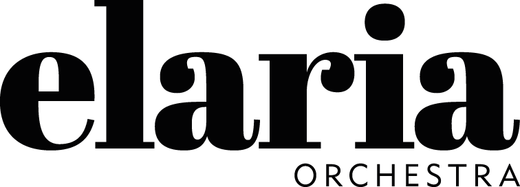 logo_elaria